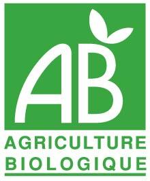 AB Agriculture Biologique Communication