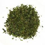 LAITUE DE MER (algue)