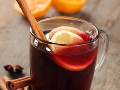 REC. BOISSON - Vin chaud aux épices - recadrée