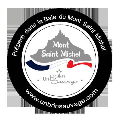LOGO_Rond Mt St Michel